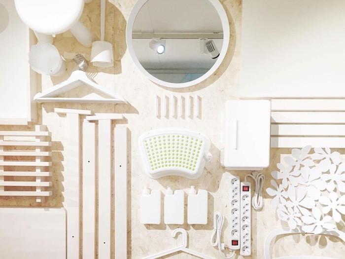 IKEA museum Älmhult