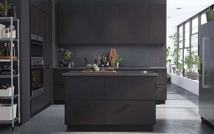 IKEA_KUNGSBACKA_kok2